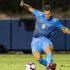 San Diego University Men's soccer to celebrate 40-year program