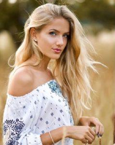 Beautiful Alicia Schmidt image by sportsmirchi
