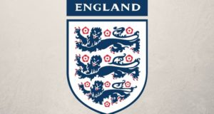 Predicting England's World Cup Squad for Qatar 2022