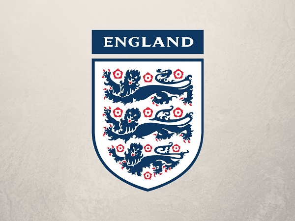 England Football Team Logo photo by Sportsmirchi