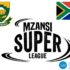 Complete guide to Mzansi Super League first edition