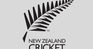 New Zealand flies to play tests against England and WTC final vs India