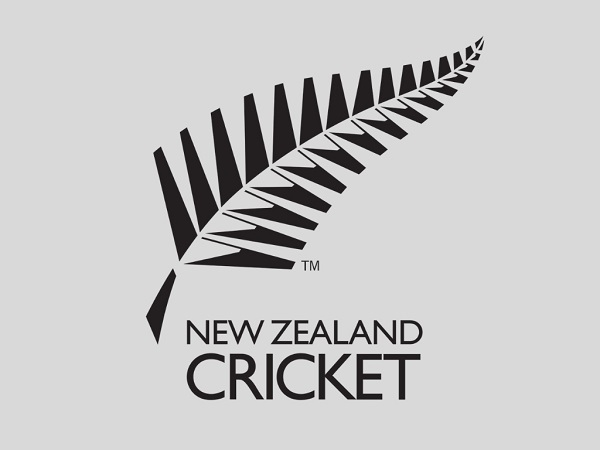 New Zealand Cricket Board logo