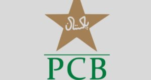 Pakistan Cricketers list of contracted players for 2019-2020 season