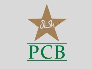 Pakistan Cricket Board (PCB) Logo photo by sportsmirchi