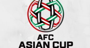 Asian Cup 2019 Schedule, Match Timings in Eastern Time
