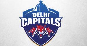 Delhi Capitals Squad for IPL 2019