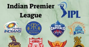 4 Hot Favorite Teams of IPL 2019