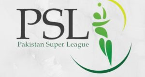 PSL 2019 Fixtures, Matches Schedule, Venues