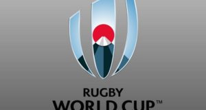 Rugby World Cup 2019 Fixtures, Matches