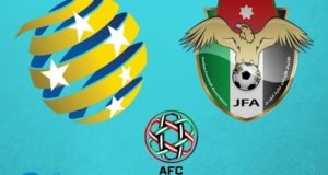 Australia vs Jordan live streaming, Predicted-XI, Squad, TV Channels