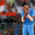Hardik Pandya loses sponsor as Gillette ends association with the cricketer