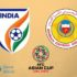 India vs Bahrain Live Streaming, Telecast 2019 Asian Cup