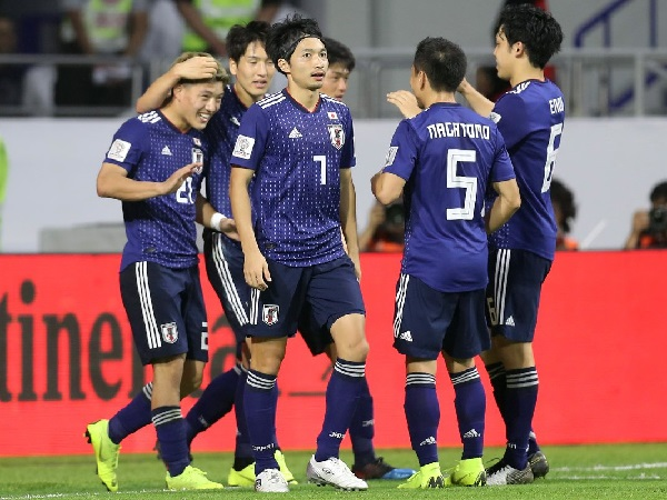 Japan beat Vietnam to reach 2019 Asian Cup semifinal