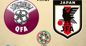 Japan vs Qatar final live streaming, telecast, tv channels Asian Cup 2019