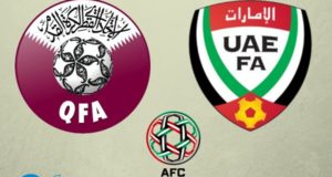 Qatar vs UAE Preview, Predicted-XIs 2019 Asian Cup Semi-Final