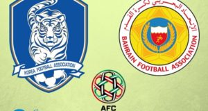 South Korea vs Bahrain Live Streaming, Predicted-XIs, Preview 2019 Asian Cup