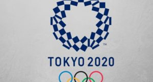 Olympics next year will be safe for athletes, Tokyo Governor