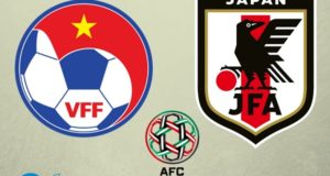 Vietnam vs Japan Quarterfinal Preview, Prediction, Playing-XI 2019 Asian Cup