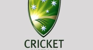 Australia-West Indies postponed T20I series scheduled for October 2020