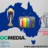 Australia: Crocmedia secure Radio Rights for ICC World Cup 2019