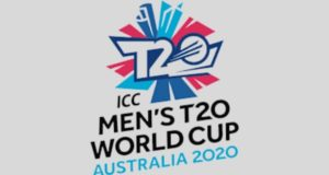 Officially ICC postponed T20 World Cup 2020
