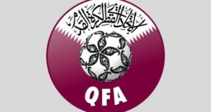 Qatar bids to host 2027 AFC Asian Cup