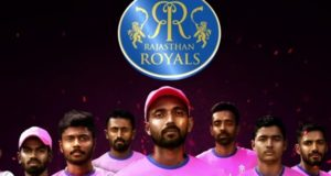 Rajasthan Royals Predicted Playing-XI for IPL 2019