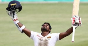 Test victory of decade as Kusal Perera guide Sri Lanka to win Durban test by 1 wicket