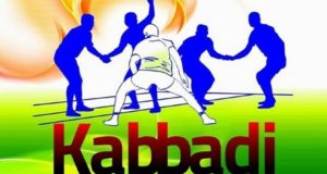 How Popular is Kabaddi Outside of Asia