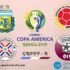 Copa America 2019 Group-B Teams, Schedule, Preview, Predictions