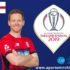 England 2019 cricket world cup squad revealed