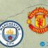 Manchester United vs Manchester City Preview, Prediction, Betting Odds, TV Channels 24 April 2019