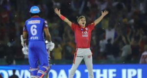 Sam Curran ruled out from IPL, T20 World Cup 2021 amid injury