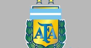 Argentina announce 32-member preliminary Copa America 2019 Squad