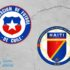 Copa America 2019 Warm-up match: Chile to face Haiti on 6th June