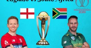 England vs South Africa 2019 world cup match-1 Preview, Teams, Predicted-XIs