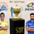 IPL 2019 Final: MI vs CSK Preview, Prediction, Teams, Playing-XIs, TV Channels