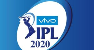 Full Schedule of VIVO Indian Premier League 2020