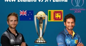 New Zealand vs Sri Lanka 2019 world cup match-3 preview, prediction, playing-11s