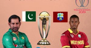 ICC World Cup 2019: Pakistan vs West Indies Preview, Teams, Playing-XIs, Win Prediction