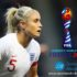 England Squad for FIFA Women's World Cup 2019 announced