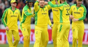 Australia announced 15-men squad for T20 world cup 2021; Smith, Warner return