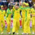 World Cup 2019: Australia beat Pakistan in a thriller by 41-runs at Taunton