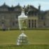 Can one of the recent Open winners lift the Claret Jug again?
