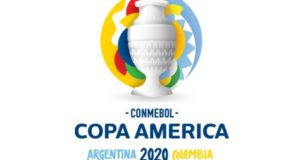 Copa America 2020 draw confirmed group teams, fixtures