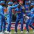 ICC World Cup 2019: India beat Australia by 36-Runs, Dhawan scores ton