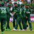 Breaking: Sri Lanka to tour Pakistan for 3 ODIs, 3 T20Is