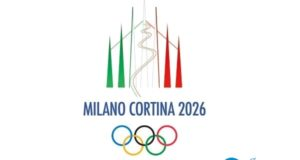 Italy to host 2026 Winter Olympic Games
