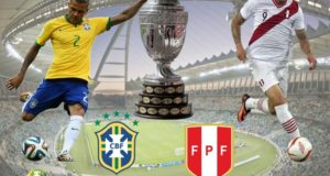 Copa America 2019 Final: Brazil vs Peru Schedule, Time, Road to final